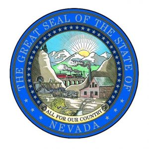 Nevada corporation scams