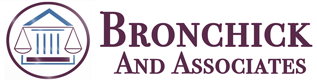 Bronchick and Associates, P.C.