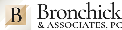 Bronchick & Associates, PC