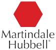 Martindale-Hubbell-Preeminent-Client-Review-Rating